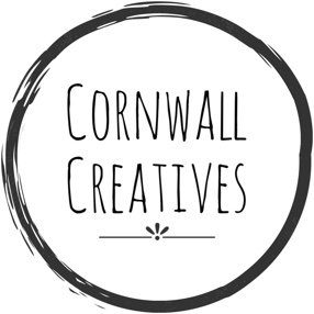 YOUR CORNWALL BIBLE | Kerrie